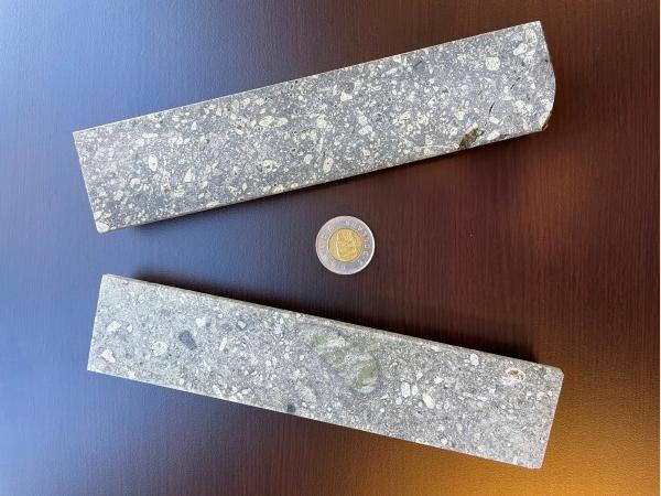 Arctic Star findet Diamanten mit kommerzieller G...