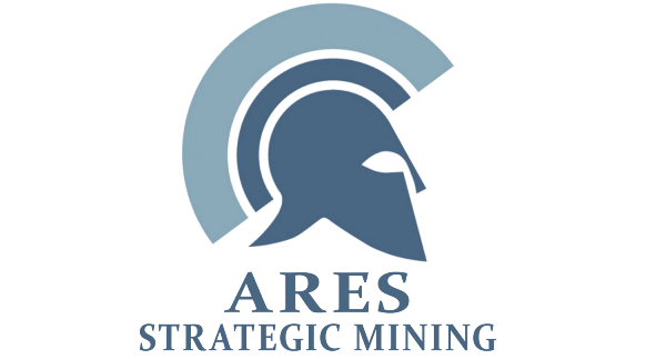 Roskill on Fluorspar: Ares Strategic Mining to p...
