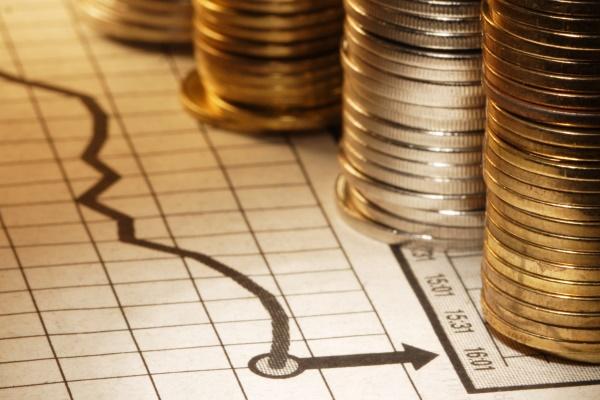Aktionäre haben Vorrang: Tocvan lehnt $20 Milli...