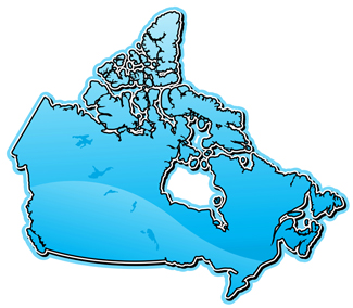 As new budgets announced, Canadian mineral explo...