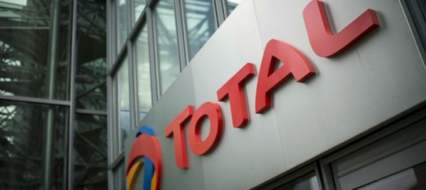 Total makes $1.1BN battery bid for foothold in t...