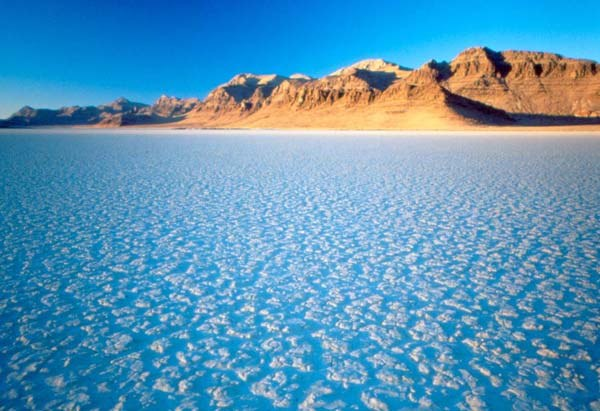 Umbral Energy starts lithium exploration at Tule...
