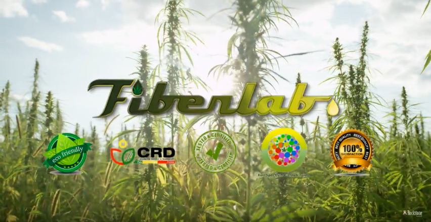 The Tech Company That The Cannabis Industry Has ...