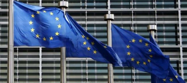 EU to tackle China on critical mineral trade...