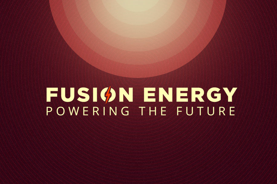 Fusion Energy: Powering the Future...