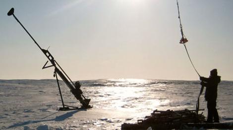 Arctic Star bestätigt Kimberlitfund in Finnland...