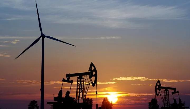 Aktien Erneuerbare Energie