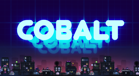Cobalt: The Great Enabler...